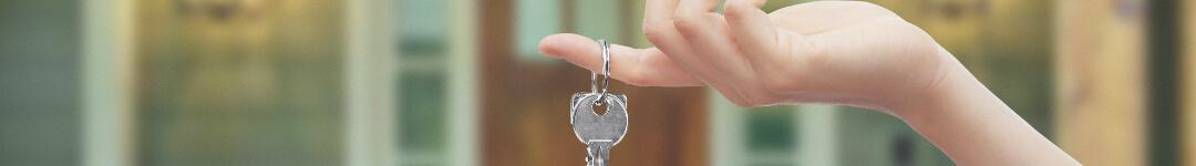 residential_locksmith_chicago_il